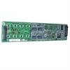 Panasonic KX-TDA0194