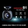 Camera hành trình B1 Hikvision - Góc siêu rộng