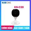 CAMERA WIFI CỐ ĐỊNH 2.0MP KBONE KN-C20