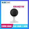 CAMERA WIFI CỐ ĐỊNH 2.0MP KBONE KN-H21W