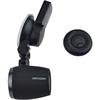 Camera hành trình Hikvision F3Pro