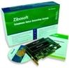 Card âm điện thoại 4 lines Zibosoft