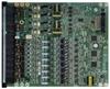 Card tổng đài NEC SL1000