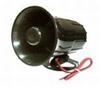 Còi báo động TS-222S, S-626
