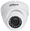 DAHUA HAC-HDW1200MP-S3