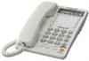 Điện Thoại bàn Panasonic KX-T2375