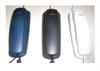 Điện thoại bàn UNIDEN AS-7100