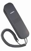 Điện thoại bàn UNIDEN AS-7101