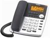 Điện thoại bàn UNIDEN AS-7401