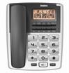 Điện thoại bàn UNIDEN AS-7402
