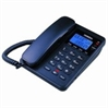 Điện thoại bàn UNIDEN AS-7404