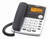 Điện thoại bàn UNIDEN AS-7502