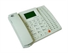 Điện thoại bàn giám sát IKE KP-06A(0632)