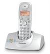 Điện thoại không dây Panasonic KX-TG1100