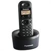 Điện thoại không dây Panasonic KX-TG1311