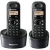Điện thoại không dây Panasonic KX-TG1312