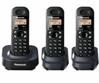 Điện thoại không dây Panasonic KX-TG1403