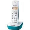 Điện thoại không dây Panasonic KX-TG1611