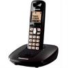 Điện thoại không dây Panasonic KX-TG6411