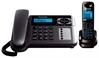 Điện thoại không dây Panasonic KX-TG6461