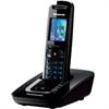 Điện thoại không dây Panasonic KX-TG8411
