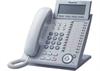 Điện thoại lập trình Panasonic KX-DT343X