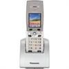 Điện thoại tay con không dây Panasonic KX-TCA181
