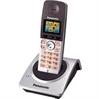 Điện thoại tay con không dây Panasonic KX-TGA807
