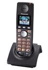 Điện thoại tay con không dây Panasonic KX-TGA828
