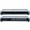 GXE5028-8-74-28: Tổng đài IP 8 vào 74 máy lẻ analog 28 máy lẻ VoIP