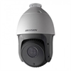 HIKVISION DS-2AE5123TI- A