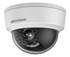 HIKVISION DS-2CD2120F-IWS