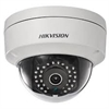 HIKVISION DS-2CD2121G0-ISW