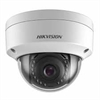 HIKVISION DS-2CD2121G0-IWS