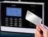 Máy chấm công dùng thẻ cảm ứng RONALD JACK K300