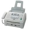 Máy fax Panasonic KX-FL612