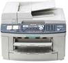 Máy fax Panasonic KX-MB772
