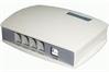 Máy ghi âm điện thoại 2 lines-Hộp thư thoại VoiceSoft VSG-02