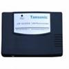 Máy ghi âm điện thoại 2 lines TANSONIC