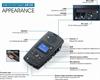 Máy ghi âm điện thoại TANSONIC AR120