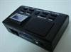 Máy ghi âm điện thoại ghi âm trực tiếp vào thẻ nhớ YT-2106