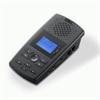 Máy ghi âm điện thoại trực tiếp 01 line VoiceSoft AR100