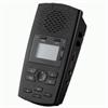 Máy ghi âm điện thoại trực tiếp 01 line VoiceSoft AR120