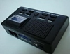 Máy ghi âm điện thoại trực tiếp 01 line VoiceSoft VSP-01SD