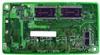 Panasonic KX-TDA0105