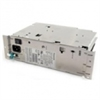 Panasonic KX-TDA0108