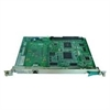 Panasonic KX-TDA0188