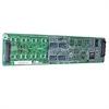 Panasonic KX-TDA0193