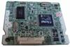 Panasonic KX-TE82493