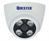 QUESTEK  QN-4183SL